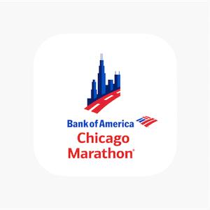 Informações da Maratona de Chicago