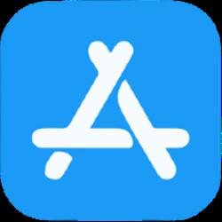 Loja de apps da Apple altera idade mínima de softwares de cassino