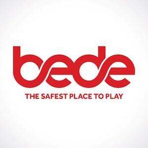 Bede Gaming assina novo acordo