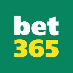 Bet365 é lançado no México
