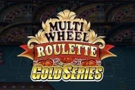 MultiRoulette