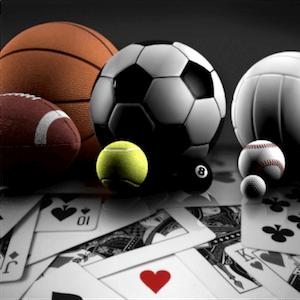 Brasil no caminho das apostas regulamentadas