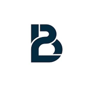 BtoBet assina parceria na América Latina