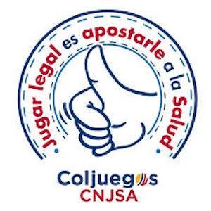Coljuegos emite licença de apostas para Grupo Vinnare