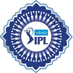 Cricket na Indian Premier League