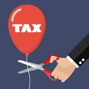 Corte nos impostos de jogos de azar da Espanha