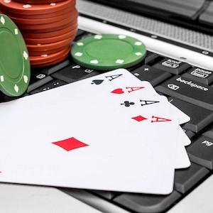 Apostas on-line valerão US$ 94 bilhões até 2024