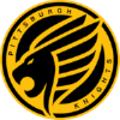 Pittsburgh Knights entram no eSports