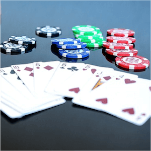 Portugal Ainda Fora do Pool da PokerStars Europa