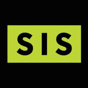 Nova parceria espanhola da SIS