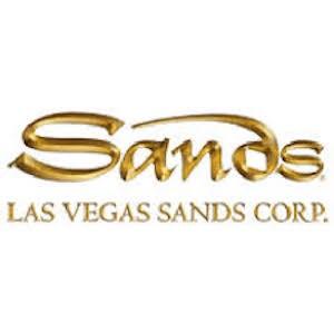 A Las Vegas Sands quer construir um resort de cassino brasileiro
