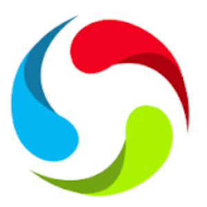 Skywind Group amplia oferta com GVC