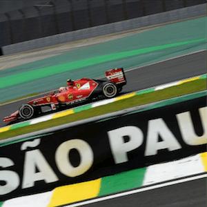 Grande Prêmio do Brasil