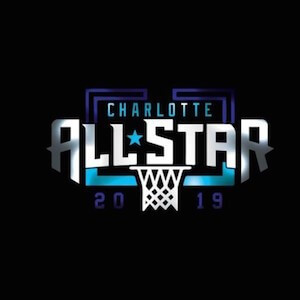 Jogo NBA All Star 2019