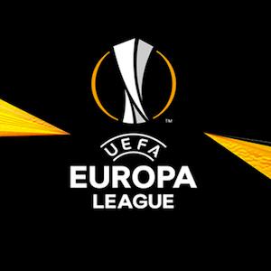 Final da Liga Europa 2019