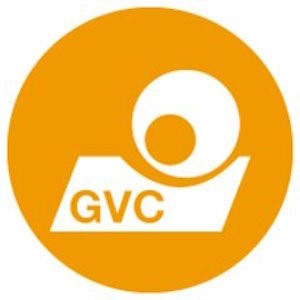 GVC Holdings se beneficia del Mundial 2018