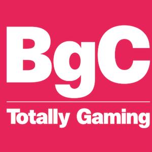 BGC returns