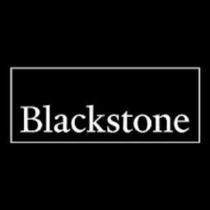 Blackstone envia proposta a Codere