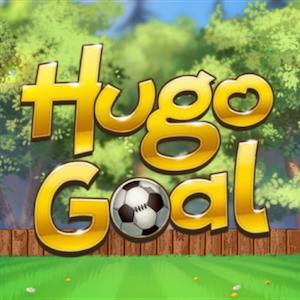 Play 'n Go lança novo caça-níqueis Hugo Goal