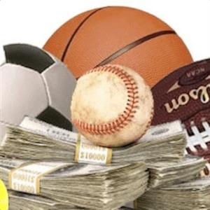 Apostas esportivas crescendo globalmente