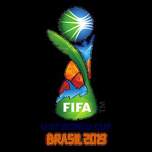 Copa do Mundo FIFA Sub-17 de 2019