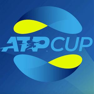 A Copa ATP 2020