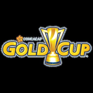 Copa Ouro da CONCACAF Football