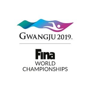 Guia do Campeonato Mundial de Esportes Aquáticos da FINA de 2019