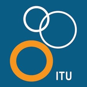 Copa do Mundo de Triatlo ITU