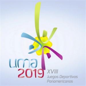 Jogos Pan-Americanos de 2019