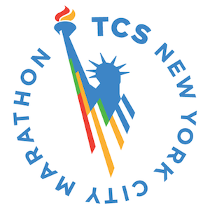 Maratona de Nova York de 2019