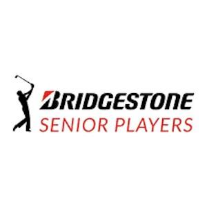 Torneio de Golfe Senior Players Championship 2019