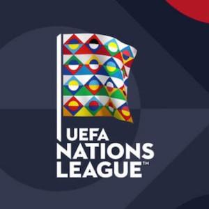 Finais da Liga das Nações da UEFA 2019