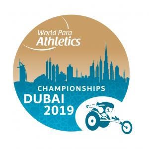 Campeonato Mundial de Para-Atletismo de 2019