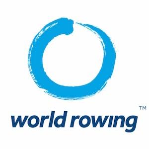 Campeonato Mundial de Remo