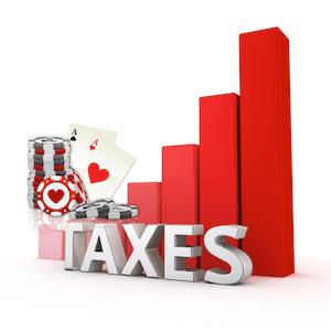 Portugal vai implementar nova tributação sobre apostas