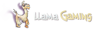 http://www.tudosobreojogo.com/jogar-ahora/llama/