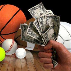 Outra licença de apostas desportivas emitida em PT