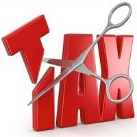 Pedidos para reduções de impostos brasileiros