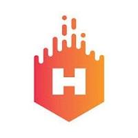 Nova contratação da Habanero Gaming