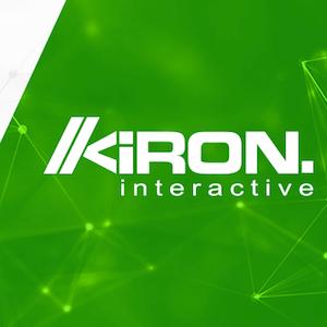 Kiron Interactive assina acordo espanhol