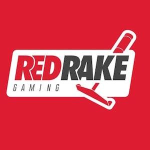 Parceria entre Red Rake e Microgaming