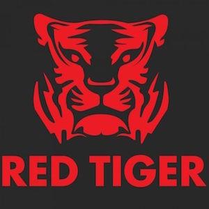 Red Tiger amplia contrato com a ComeOn