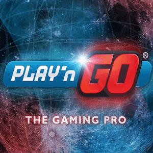 A Play'n Go lança nova plataforma na FADJA
