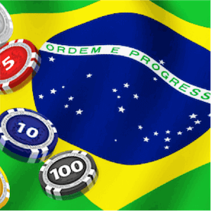 A importância vital do mercado de cassinos no Brasil