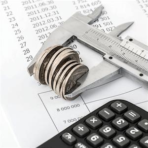 Possivel reducao dos impostos sobre apostas no mercado espanhol