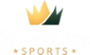 Spin Palace Sports