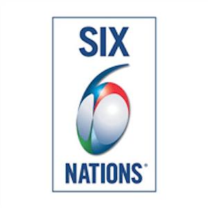 Seis Nações 2019