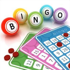 O Brasil vai legalizar o bingo?