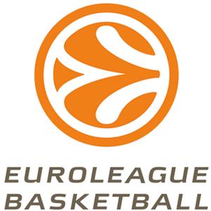 Basquete EuroLeague Final Four
